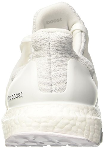 White Ultraboost Elfenbein crystal White adidas Laufschuhe Damen W Ftwr 5gqBWw8Px
