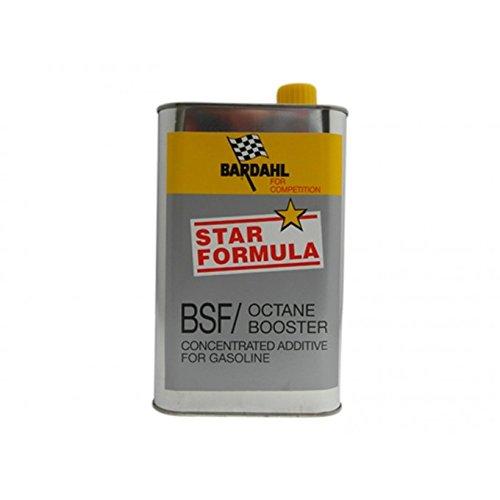 bardahl-bsf-ob-octane-booster-additivo-speciale-formula-concentrato-antidetonante-per-benzina-1-lt
