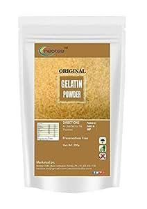 Neotea Gelatine Powder - 200G