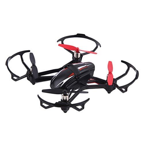 Togames-IT UDI RC U27 2.4 GHz 4 canali 4 Axis 6 Axis Gyro Remote Control RC Quadcopter Pronto a Volare Invertito e Prestazioni di Volo 3DHAHA