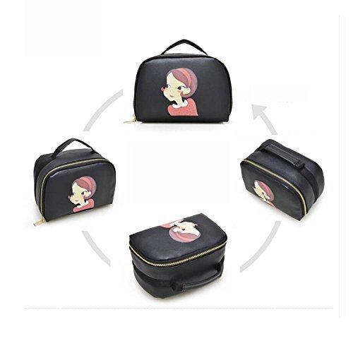 xueq-ladies-bag-bolso-cosmetico-bolso-anillos-accesorios-organizador-de-almacenaje