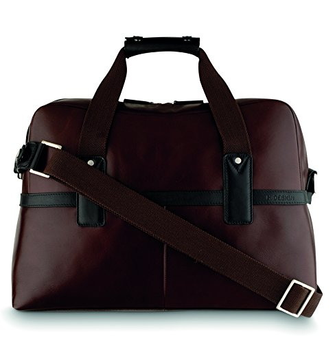 hidesign-leather-holdall-10362-brown