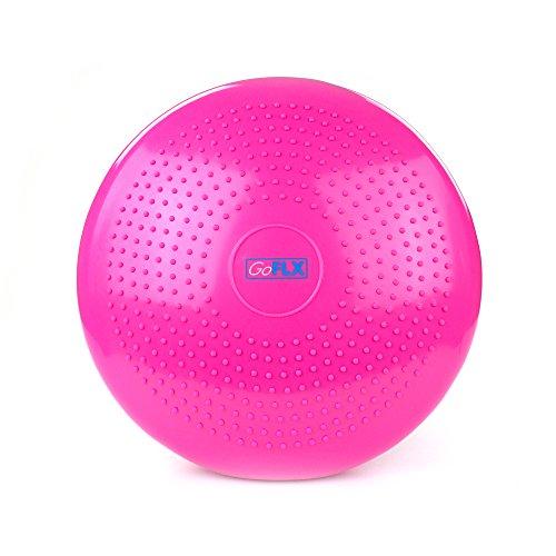 goflxpelota-de-equilibrio-hinchable-para-sentarse-y-hacer-ejercicio-con-bomba-rosa