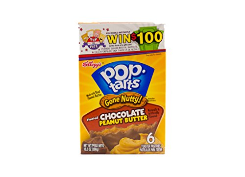 pop-tarts-chocolate-peanut-butter-300-g