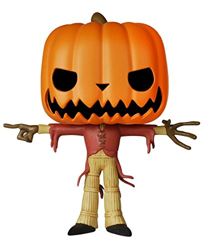 funko-5895-disney-nightmare-before-christmas-pop-vinyl-figure-153-jack-the-pumpkin-king-10-cm