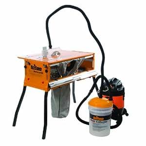 Triton 330050 Sac à sciure pour Workcentre DCA250