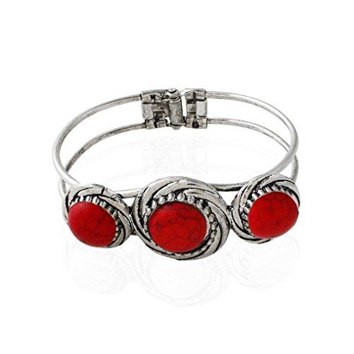 lhwy-estilo-bohemio-retro-lindo-seora-pulsera-rojo