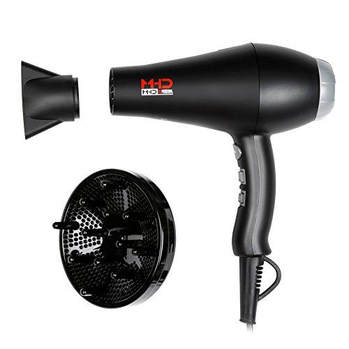 mhd-seche-cheveux-professionnel-1800w-ions-negatifs-seche-cheveux-a-chaleur-infrarouge-avec-2-vitess