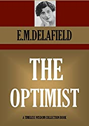 THE OPTIMIST (Timeless Wisdom Collection Book 1165)
