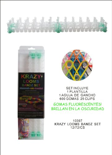 krazy-looms-bandz-set-fluorescente-glow-in-the-dark