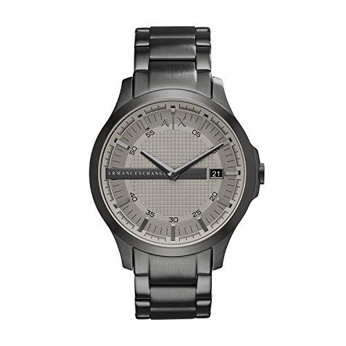 Armani Exchange Men's Watch AX2194