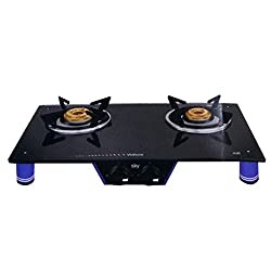 Vidiem Air Sky 2B Glasstop Gas Stove