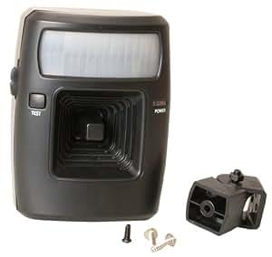 rentokil lfc61 ultraschall abwehr gegen katzen und hunde. Black Bedroom Furniture Sets. Home Design Ideas