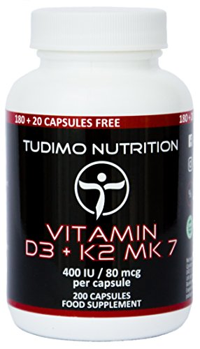 -Vitamina-D3-y-K2-MK7–Cpsulas-de-Desintegracin-Rpida-de-Calidad-Premium-con-Vit-K2-Menaquinona-y-Vit-D3-Colecalciferol-de-TUDIMO