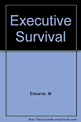 Executive Survival