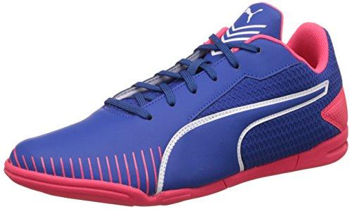 Puma-Mens-365-Ct-Football-Boots
