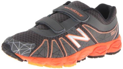 New Balance KG890 Synthétique Chaussure de Course MOP