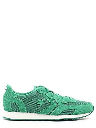 Converse Herren Zzz Sneaker, Verde,