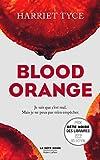 Blood Orange - Édition française