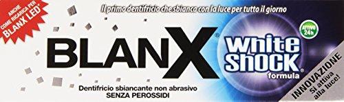 blanx-white-shock-dentifricio-sbiancante-non-abrasivo-75-ml