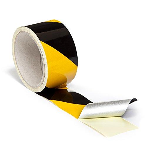 le-mark-refbky505-cinta-adhesiva-50mmx5m