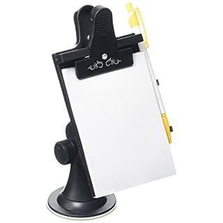 Altium 650325 Note Pad XXL Suction Pad Mount