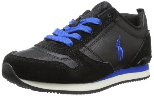 polo-ralph-lauren-shoes-junior-black-blu-black-blu-40