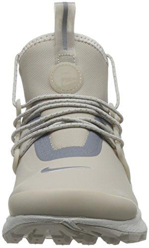 Nike Damen 859527-200 Basketball Turnschuhe Mehrfarbig