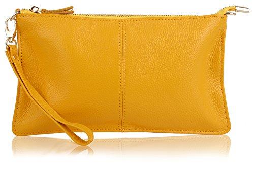 yaluxe-donna-grande-capacita-manzopelle-pelle-wristlet-borsa-smartphone-pochette-da-giorno-con-spall