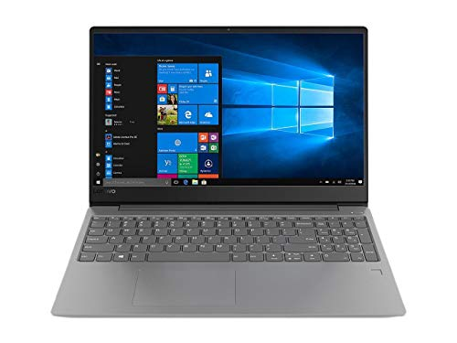 "Lenovo IdeaPad 330s 15.6"" Laptop (Intel 8th Gen i3-8130U 2.2GHz Boost to 3.4GHz, 6GB DDR4 2400MHz, 1 TB HDD @ 5400 RPM, Intel UHD Graphics 620, IPS 1920 x 1080 LCD with LED Anti-glare) 81F5001RUS"