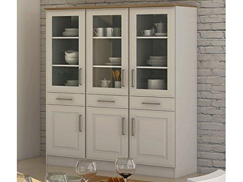 Kühlschrank Vitrine : ▷ glasvitrine kühlschrank vergleich und kaufberatung u die