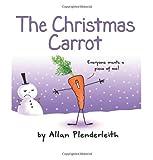 The Christmas Carrot