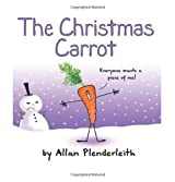 The Christmas Carrot