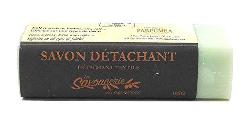 savon-detachant-au-fiel-de-boeuf-terre-de-sommiere-essence-naturelle-dorange-barre-100g
