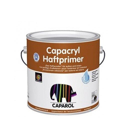 Caparol Capacryl Haftprimer 750ml Weiß