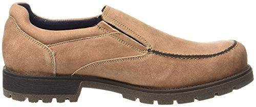 Callaghan  477800, Chaussures homme Marron