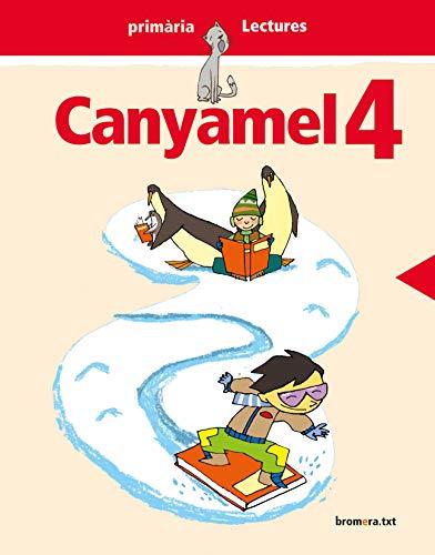 Canyamel 4 - 9788498240269