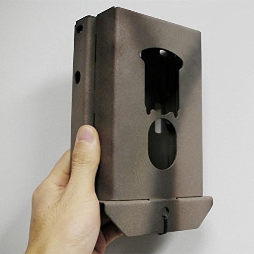 hco-security-box-for-sg570v-scouting-camera-by-hco-outdoor-products