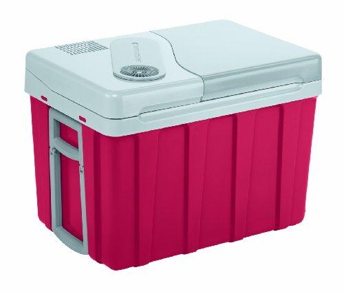 Mobicool 40Ltr Electric Coolbox 12/230v (Nicht mehr hergestellt)