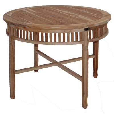 ploss-outdoor-furniture-tisch-new-orleans-eco-merhfarbig-100x100x75-cm-07128-ml-3040050