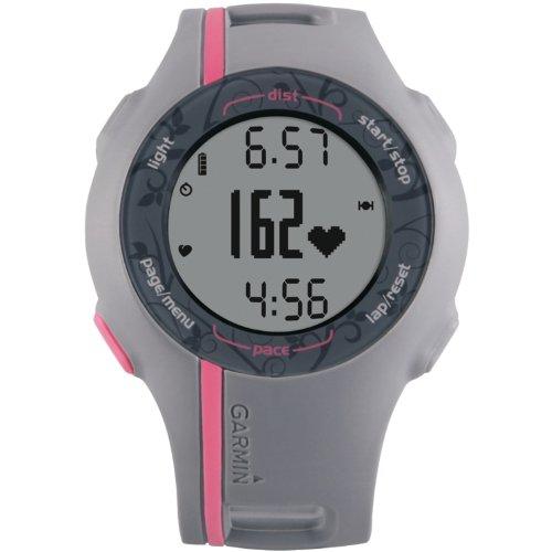 garmin-forerunner-110-reloj-deportivo-52-x-30-pixeles-254-x-254-mm-1-x-1-45-x-14-x-69-mm-52g-rosa