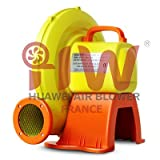 Huawei soffiante 750 Watt – Air Blower – qw-750