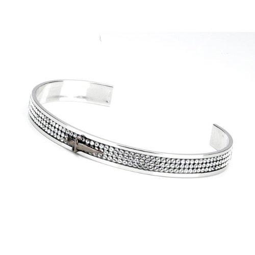 cesare-paciotti-bracciale-argento-925-logato-con-strass-jpbr0721bu