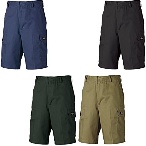 Dickies WD834 KH 33 Size 48