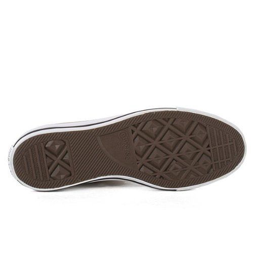Converse Chuck Taylor All Star Seasonal, Herren-Sneaker Beige (Camo)