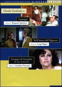 claudia-cardinale-cofanetto-3-dvd-nellanno-del-signore-gruppo-di-famiglia-in-un-interno-i-guappi