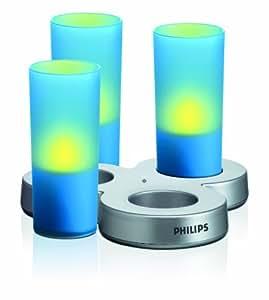 Philips Imageo Adventure Candlelights