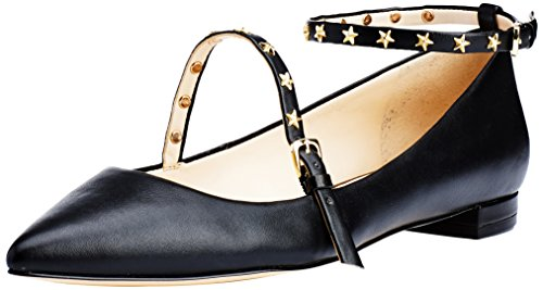 nine-west-women-aquino3-ballet-flats-black-black-7-uk-9-us-40-eu