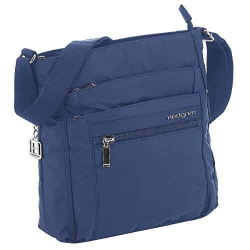 hedgren-sac-bandouliere-pour-femme-taille-unique-femme-bleu-dress