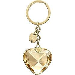 Swarovski New Heart Porte-clés